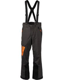 509 Forge Snowmobile Pant Shell Dark Ops