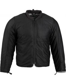 509 R-200 Ignite Heated Jacket Liner Black