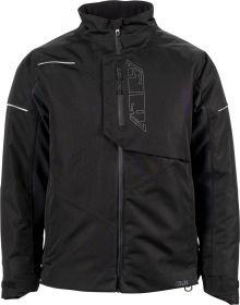 509 Range Snowmobile Jacket Black Ops