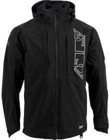 509 Tactical Elite Softshell Jacket Black Ops