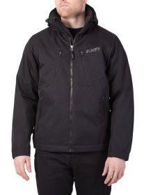 FXR Northward Jacket Black