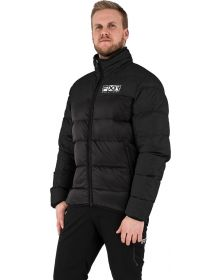 FXR Thermic Lite Synthetic Down Jacket Black Ops