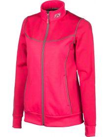 Klim 2019 Sundance Womens Jacket Pink