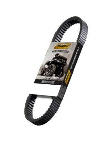 Moose High-Performance ATV Drive Belt 1142-0245