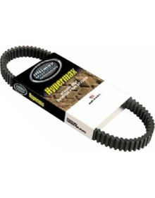 Carlisle Ultimax Hypermax ATV Drive Belt 1142-0016