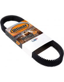 Ultimax XP UTV/ATV Drive Belt UXP438