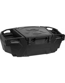 Quad Boss Expedition JR UTV Trunk Luggage
