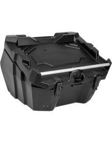 Quad Boss Expedition Regular UTV Trunk Luggage