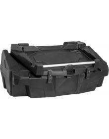 Quad Boss Expedition Max UTV Trunk Luggage