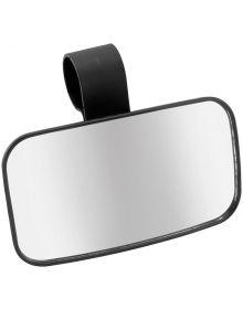UTV Rollbar Mount Mirror