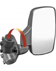UTV Seizmik Side Mount Mirrors pair 18082 2.0in