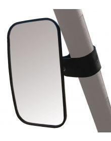 Seizmik UTV Rearview Mirrors 2.00in