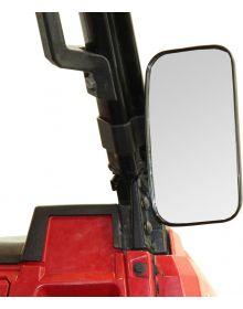 Seizmik UTV Rearview Mirrors Polaris Pro Mount