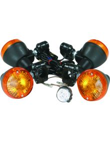 FirePower ATV/UTV Universal Turn Signal Kit