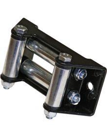 KFI Winch Replacment ATV Roller Fairlead