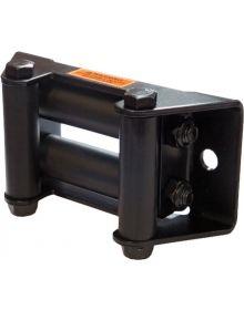 KFI Winch Replacment Stealth Roller Fairlead