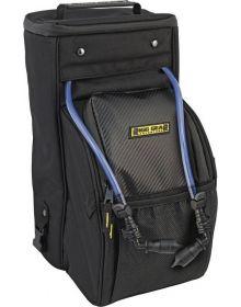 Nelson-Rigg UTV hydration / Storage Bag