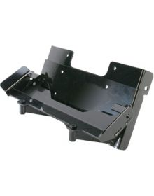 Moose RM4 Rapid Mount Plow ATV Mount Plate 4501-0332 REPLACED BY 4501-0787