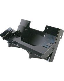 Moose RM4 Rapid Mount Plow ATV Mount Plate 4501-0336 new #4501-0797