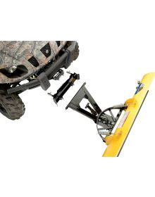 Moose UTV Plow Mount Plate 4501-0788