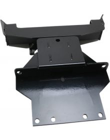 Moose RM4 Rapid Mount Plow ATV Mount Plate 4501-07