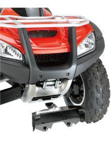 Moose RM4 Rapid Mount Plow ATV Mount Plate 4501-0769