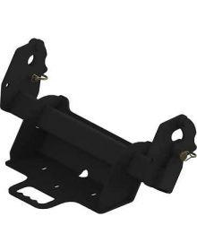 KFI Plow Mount Kit UTV 10-5975 Black