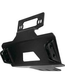 KFI Plow Mount Kit UTV 10-5410 Black