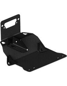 KFI Plow Mount Kit UTV 10-5695 Black
