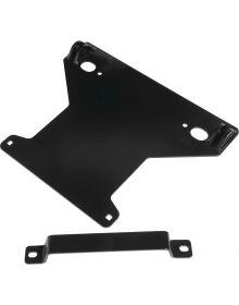 KFI Plow Mount Kit ATV 10-5445 Black