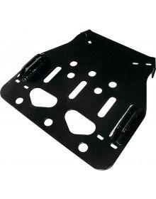 KFI Plow Mount Kit ATV 10-5130 Black