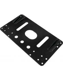 KFI Plow Mount Kit ATV 10-5120 Black