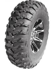 AMS Radial Pro Front/Rear UTV Tire 25X8R12