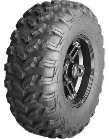 AMS Radial Pro Front/Rear UTV Tire 25X10R12