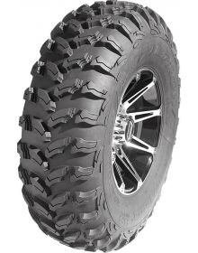 AMS Radial Pro Front/Rear UTV Tire 26X9R14