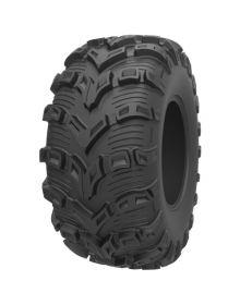Kenda Bearclaw EVO ATV Tire 25-10-12
