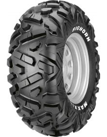 Maxxis Bighorn Radial UTV Front Tire 26x9-12