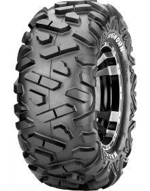 Maxxis Bighorn Radial UTV Rear Tire 26x10-15