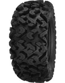 Sedona Rip-Saw R/T UTV Tire 26x10-12