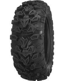 Sedona Mud Rebel R/T UTV 8 Ply Tire 25-10-12