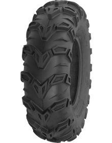 Sedona Mud Rebel ATV 6 Ply Tire 25-8-12 Front