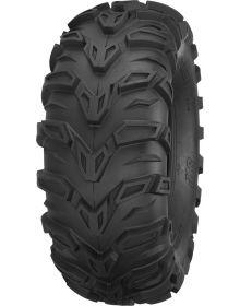 Sedona Mud Rebel ATV 6 Ply Tire 27-12-14 Rear