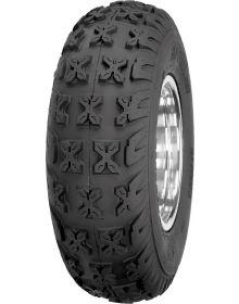 Sedona Bazooka ATV Tire 19-6-10 Front