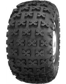 Sedona Bazooka ATV Tire 18-10-8 Rear
