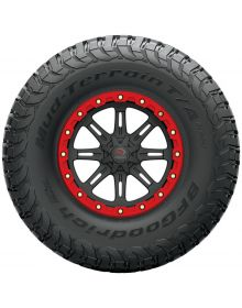 BFGoodrich Mud-Terrain T/A KM3 UTV Tire 32-10-15