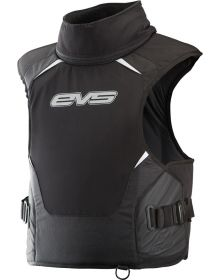 EVS SV1 Trail Protective Snow Vest X-Small/Small
