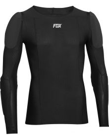 Fox Racing 2019 Base Frame Black
