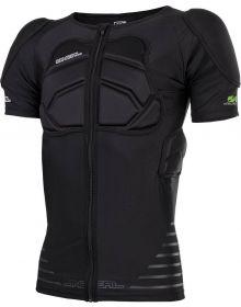 O'Neal 2022 STV Short Sleeve Protector Black