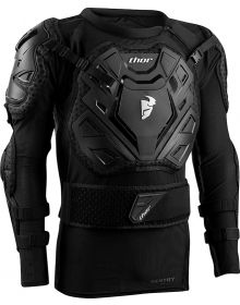 Thor Sentry XP Roost Guard Black