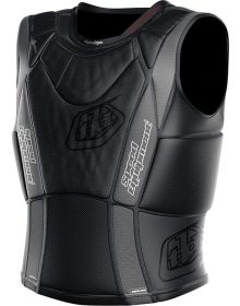 Troy Lee Designs 3900 Ultra Protective Vest Youth